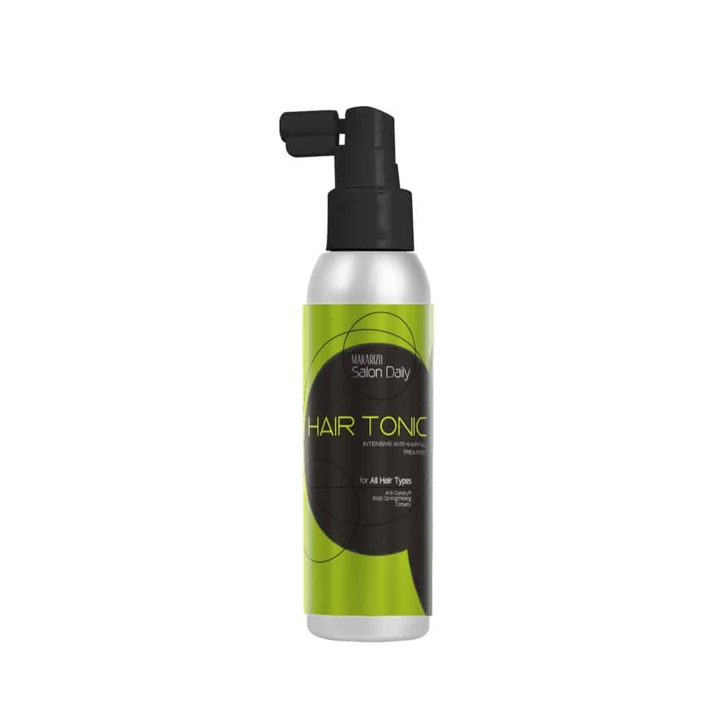 Makarizo-Redensifying-Hair-Tonic