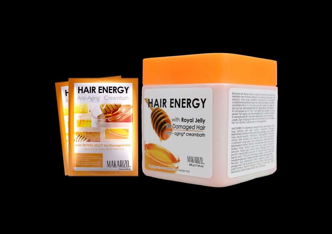 Makarizo-varian-hair-energy-anti-aging