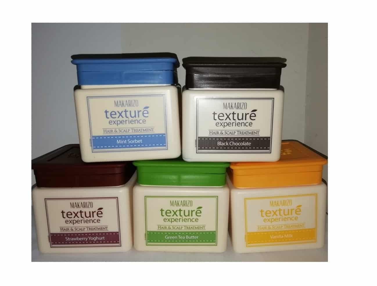 Makarizo-varian-texture-experience-greentea-butter