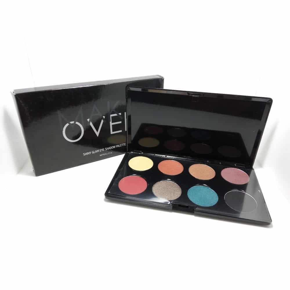 Make-Over-Shiny-Glam-Eyeshadow-Palette