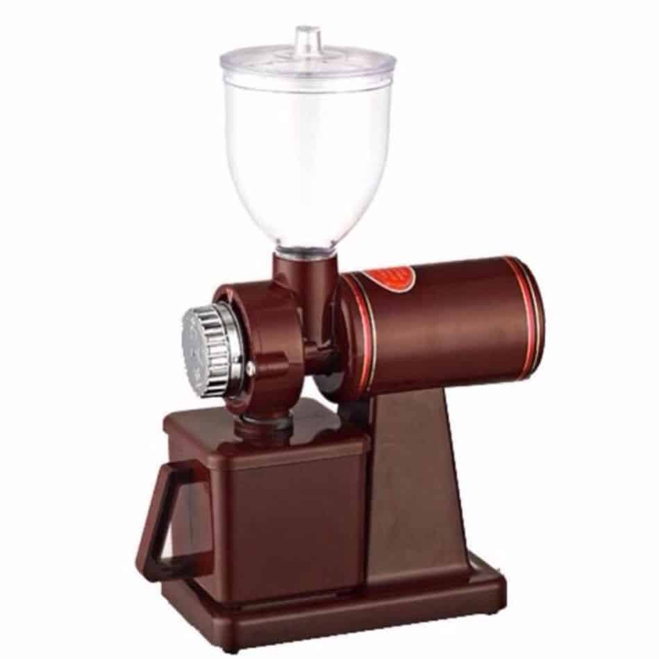 Matrix-ET-600-Coffee-Grinder