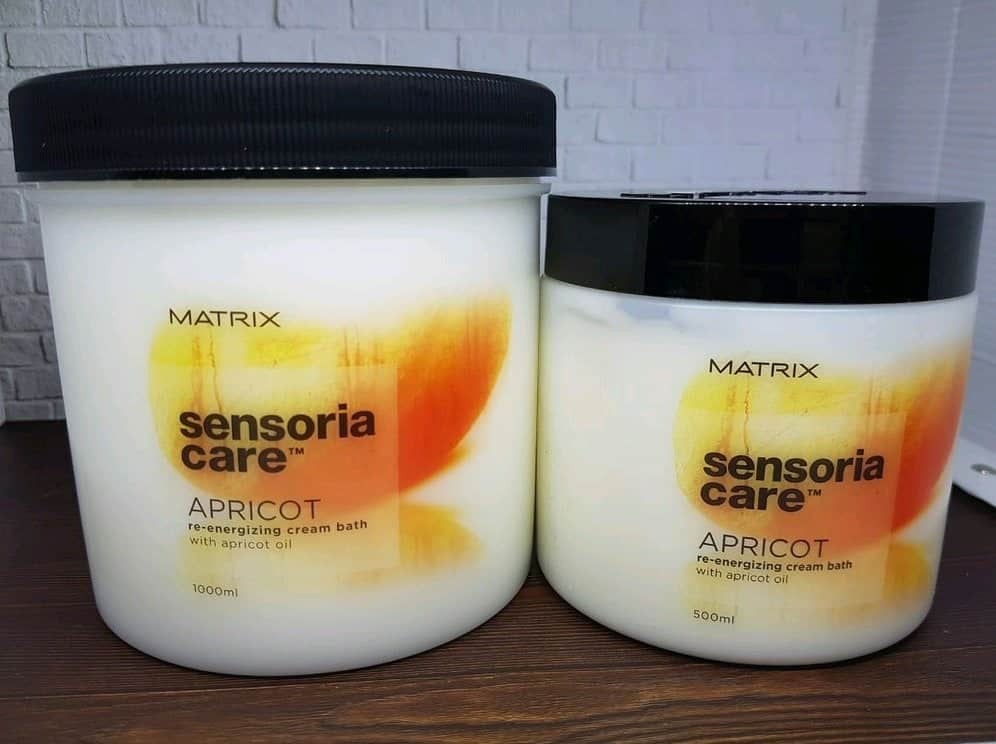Matrix-sensoria-care