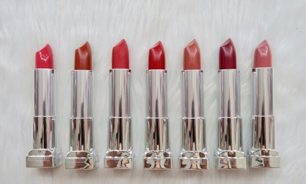 Maybelline-Colour-Sensational-Lipstick