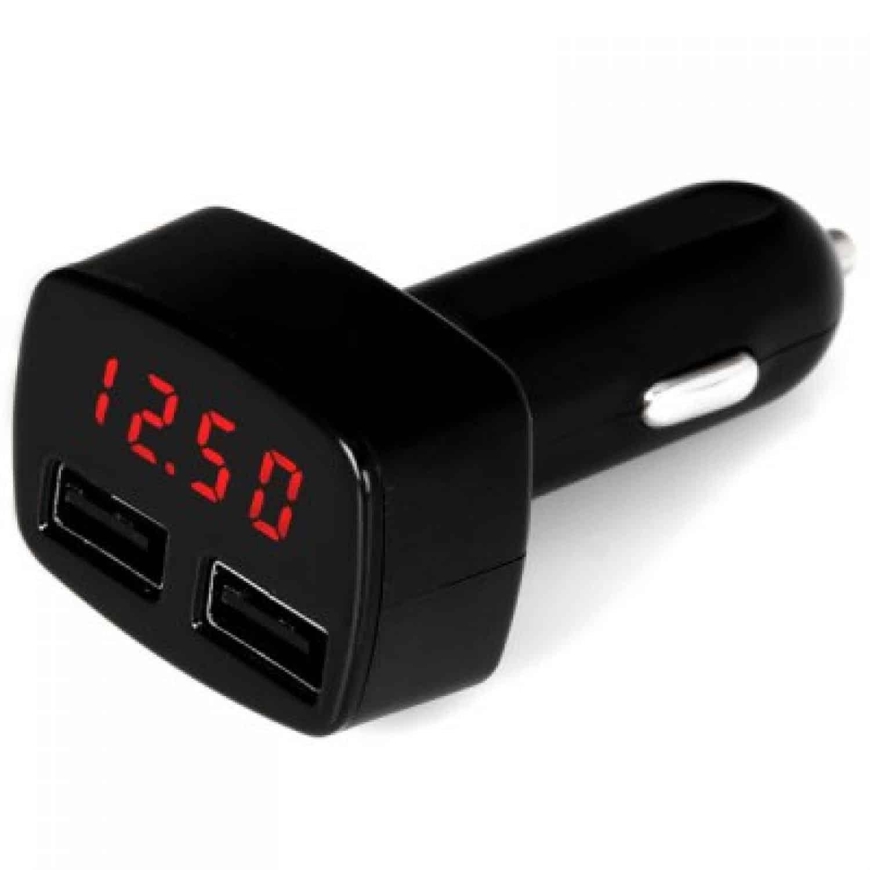 Memilih-charger-mobil-yang-mempunyai-port-USB-ganda-atau-lebih