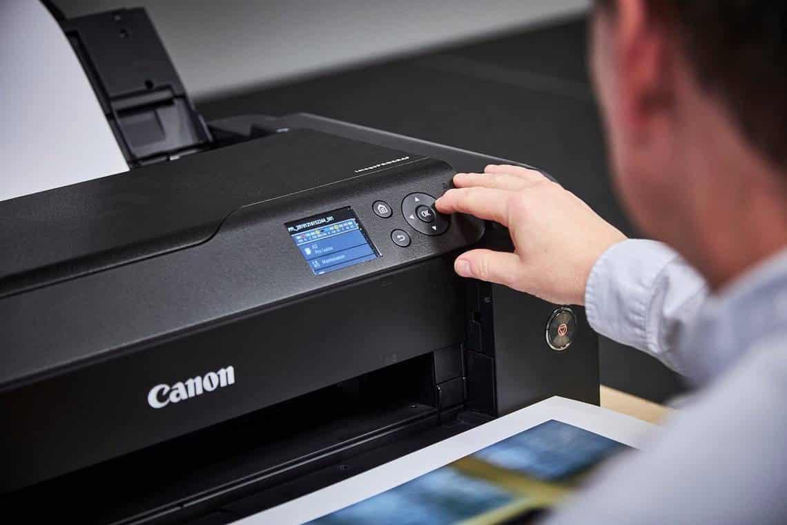 Memilih-printer-berdasarkan-fungsi-utama