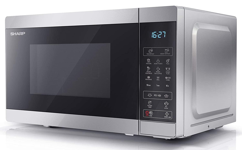 Menentukan-Ukuran-Microwave