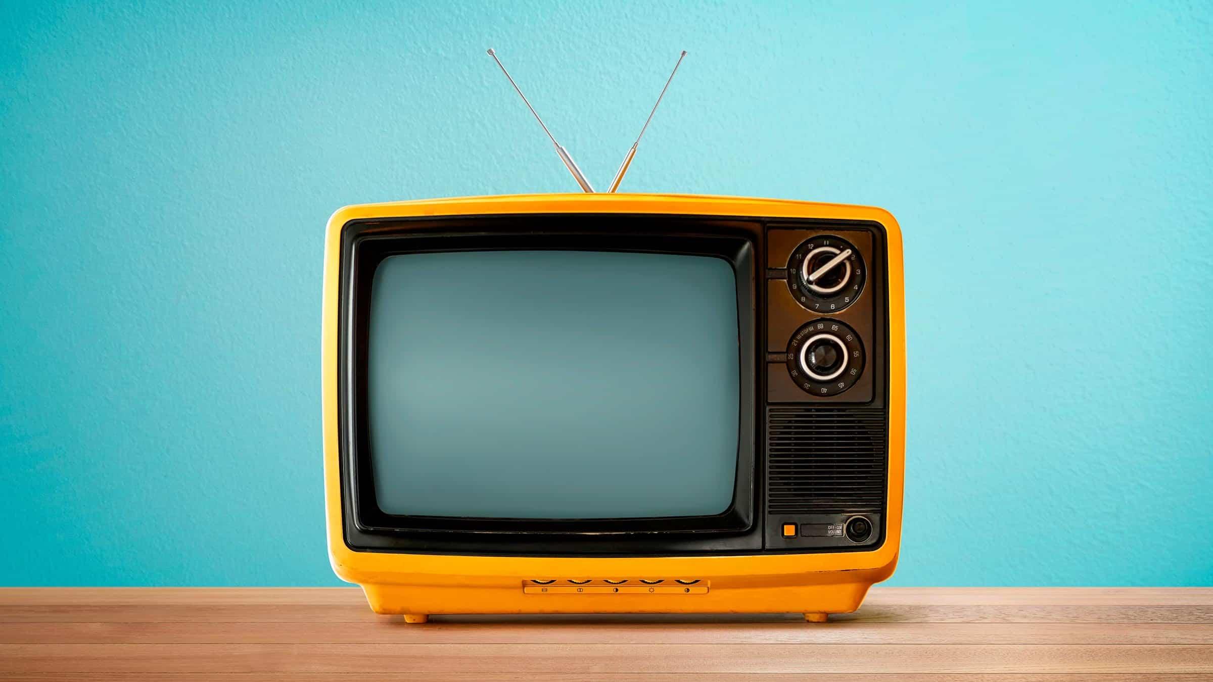 Mengetahui-Jenis-TV-yang-Digunakan