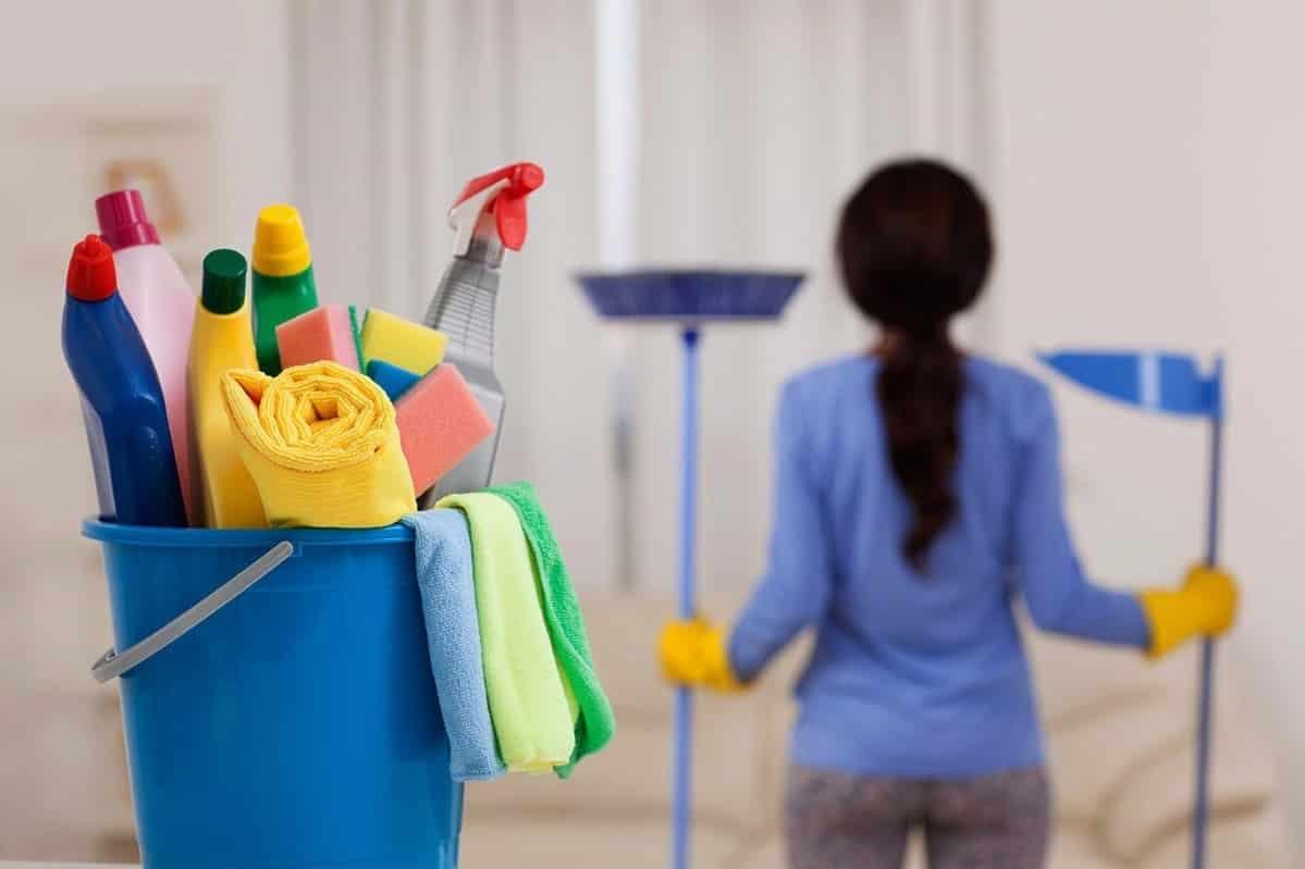 Menjaga-Kebersihan-Benda-benda-Personal