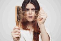 Merk-Hair-Tonic-yang-Bagus-untuk-Rambut-Rontok