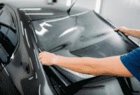 Merk-Kaca-Film-Mobil