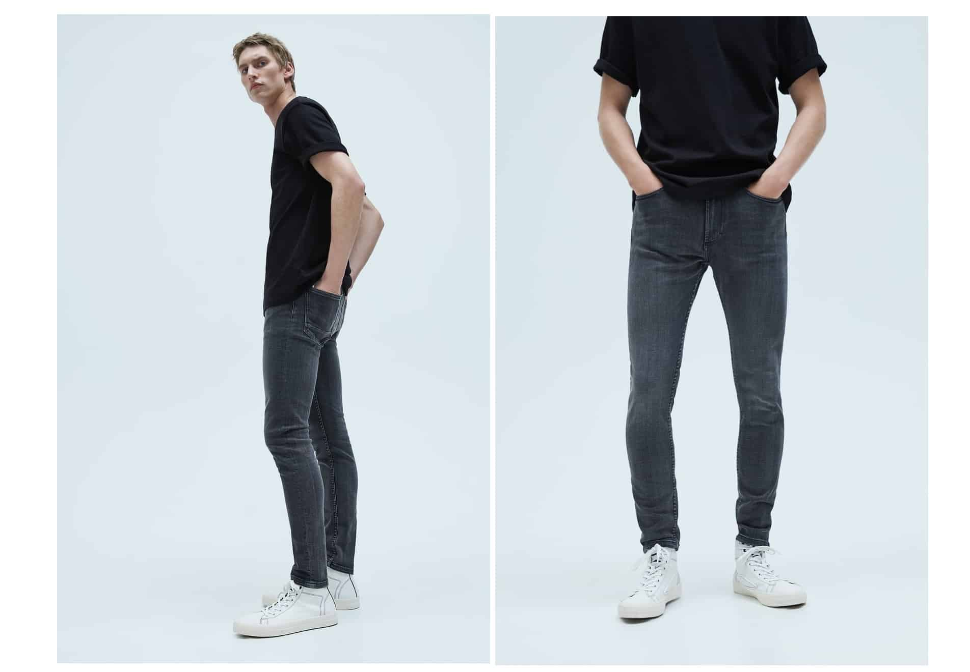 Merk-Zara-Men-varian-Basic-Skinn