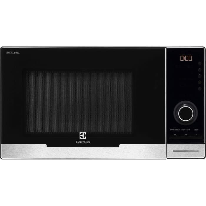 Microwave-Electrolux