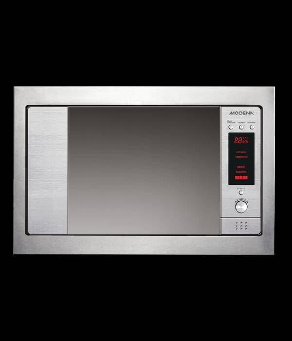 Microwave-Modena