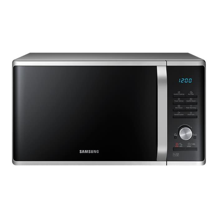 Microwave-Samsung