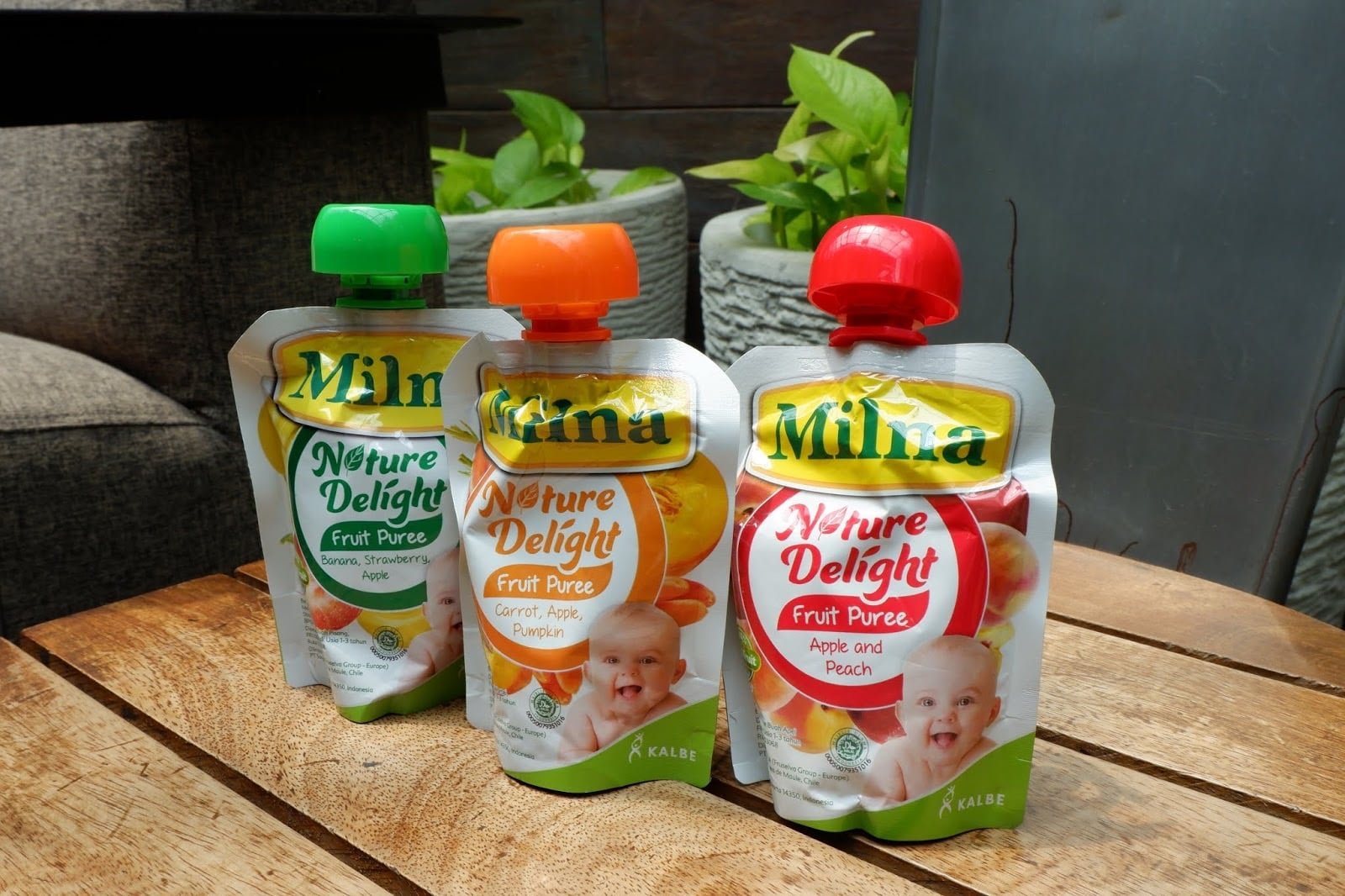 Milna-Nature-Delight-Apple-Peach