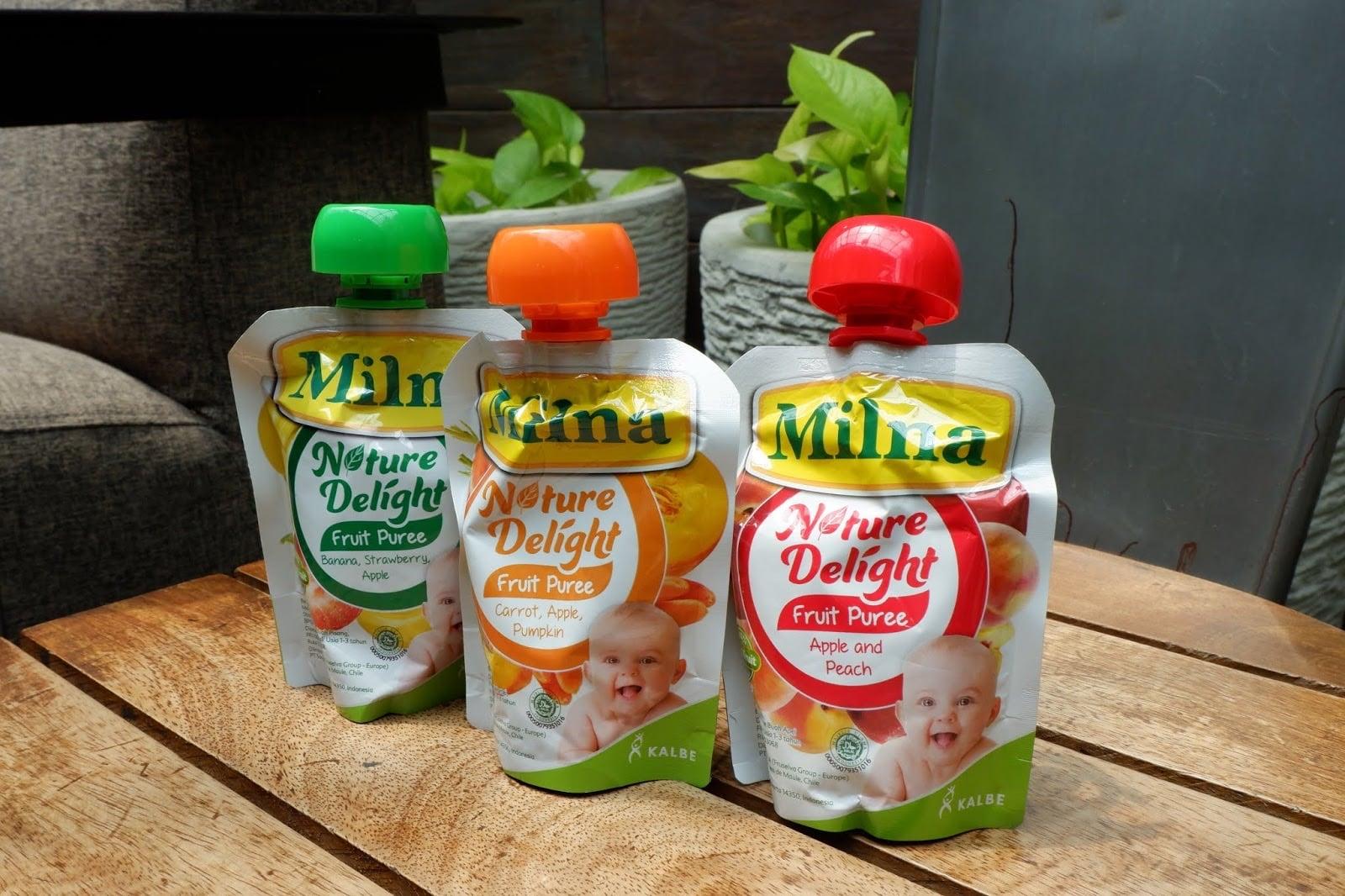 Milna-Nature-Delight-Apple-Peach