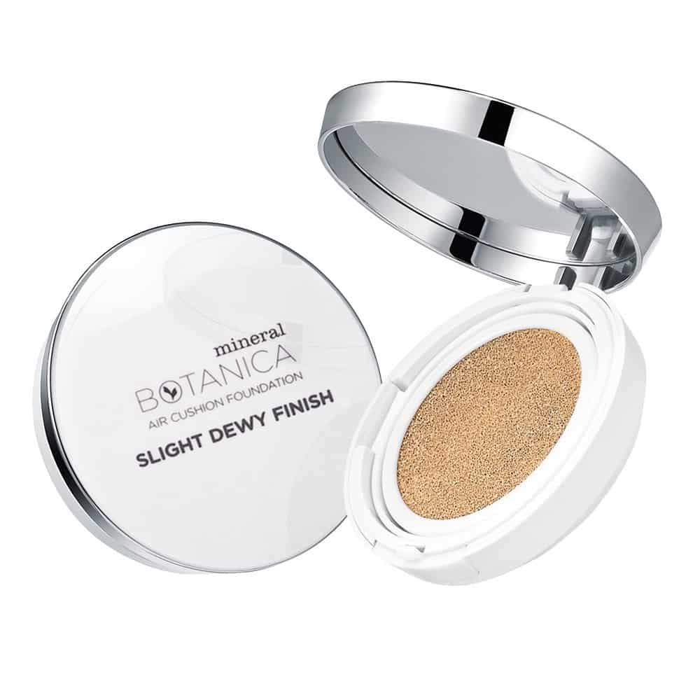 Mineral-Botanica-Air-Cushion-Foundation-Slight-Dewy-Finish