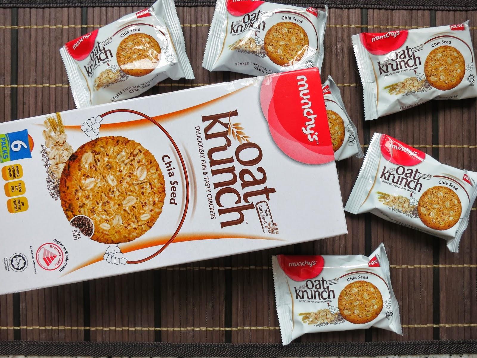 Munchys-Oat-Krunch-Biskuit-Krakers