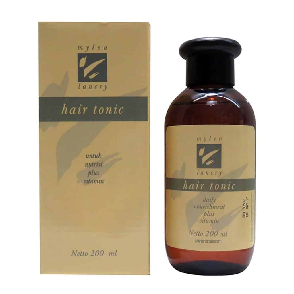 Mylea-Lancry-Vitamin-Hair-Tonic
