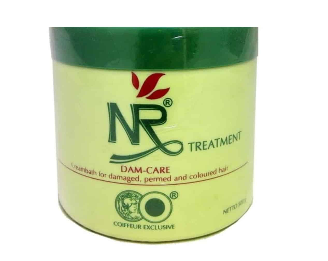 NR-treatment-khusus-creambath