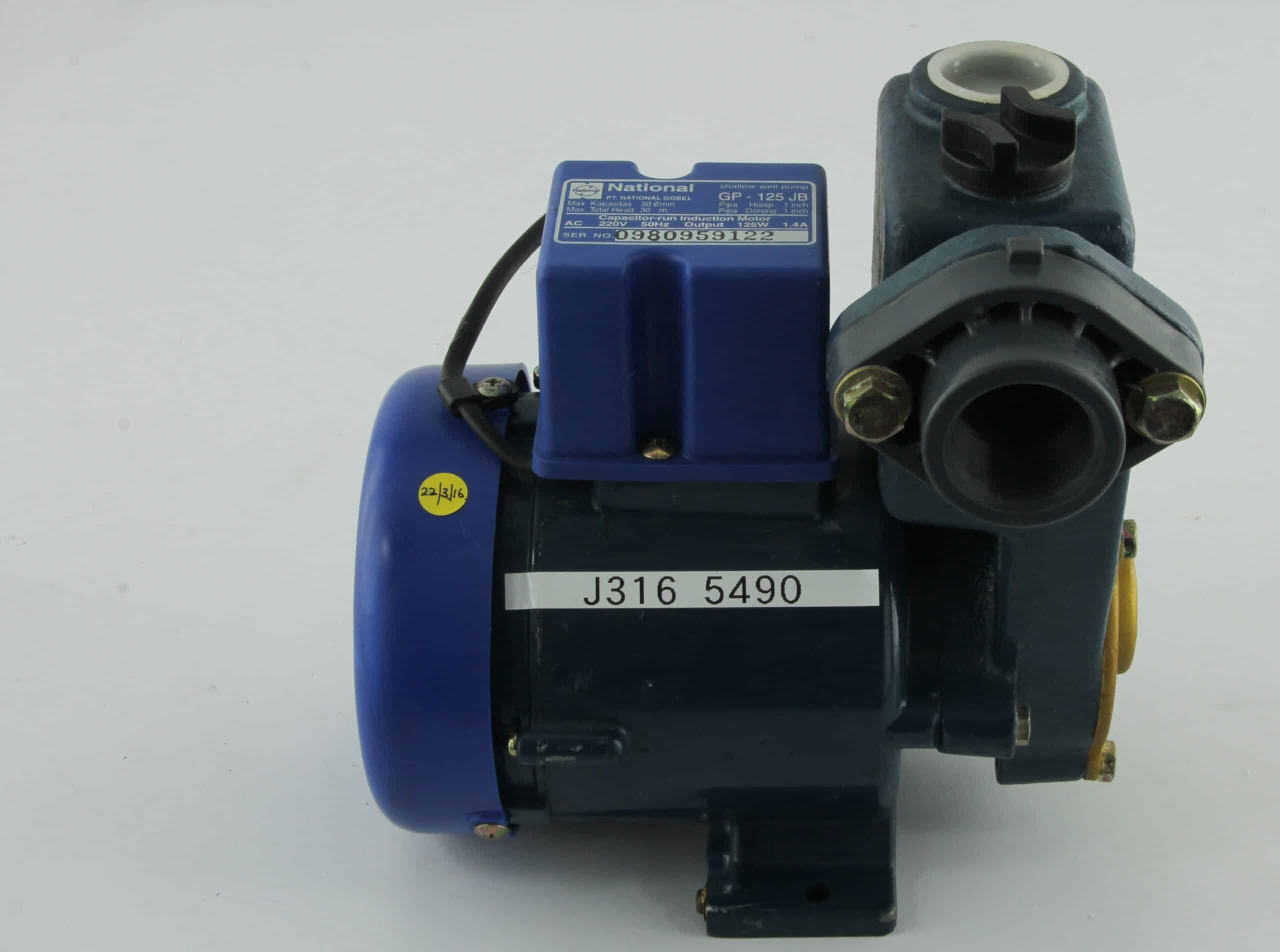 National-GP-125