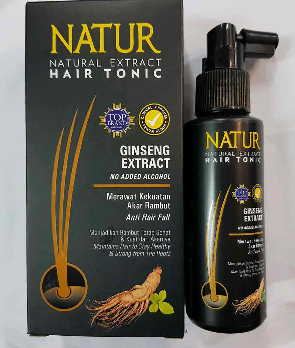 Natur-Hair-Tonic-Ginseng-Extract