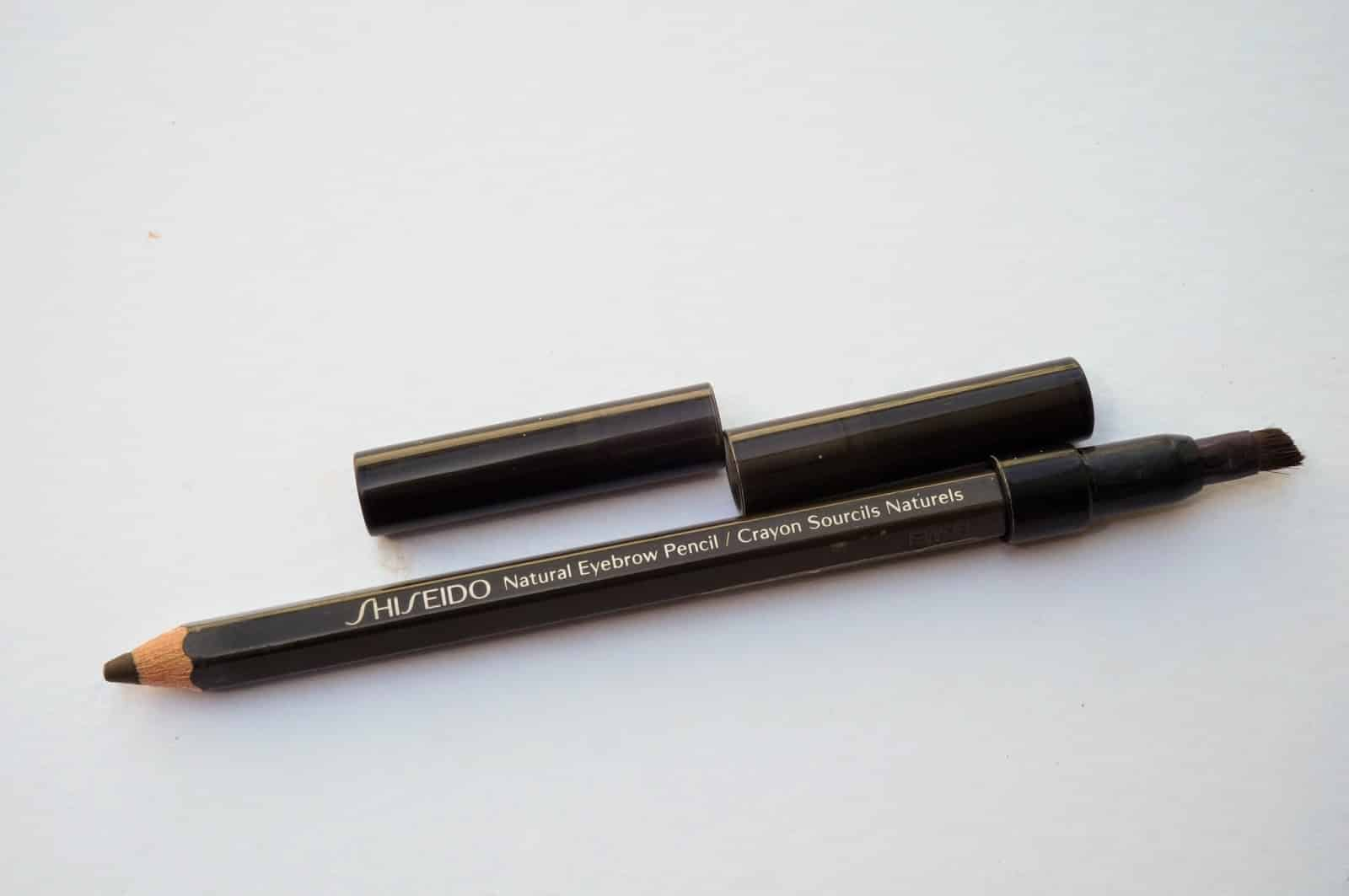 Natural-Eyebrow-Pencil-Shiseido