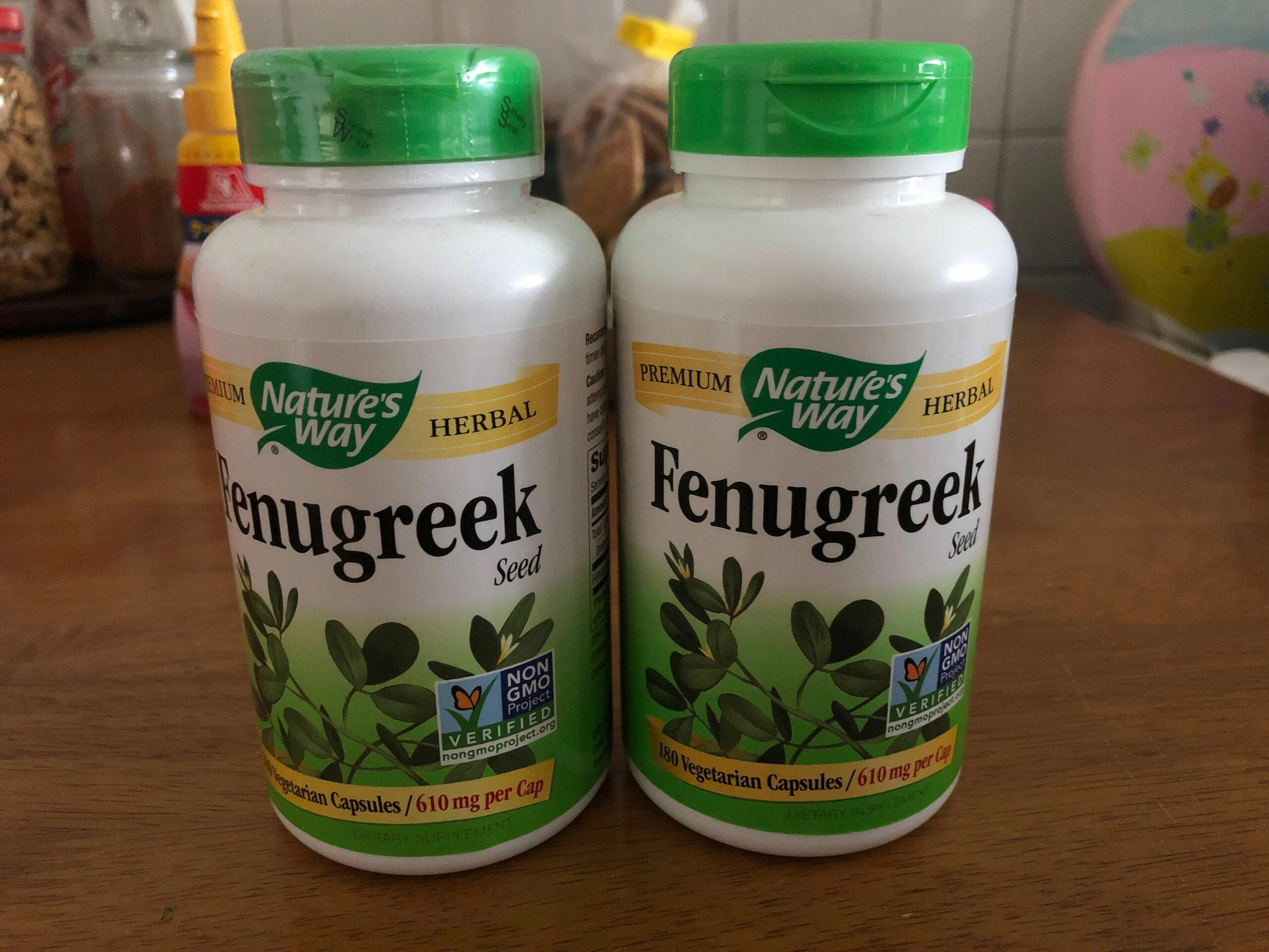 Natures-Way-Fenugreek-Seed-scaled