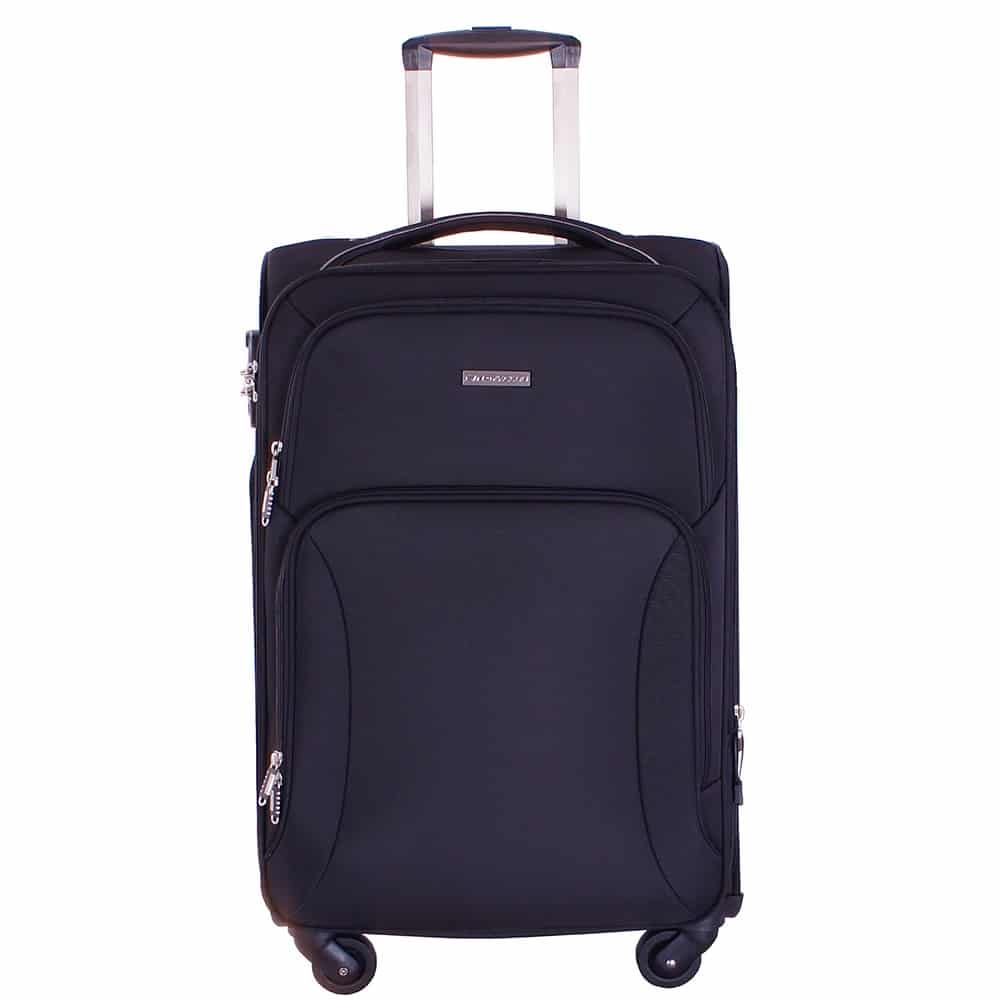 Navy-Club-Koper-Softcase-24-Inch