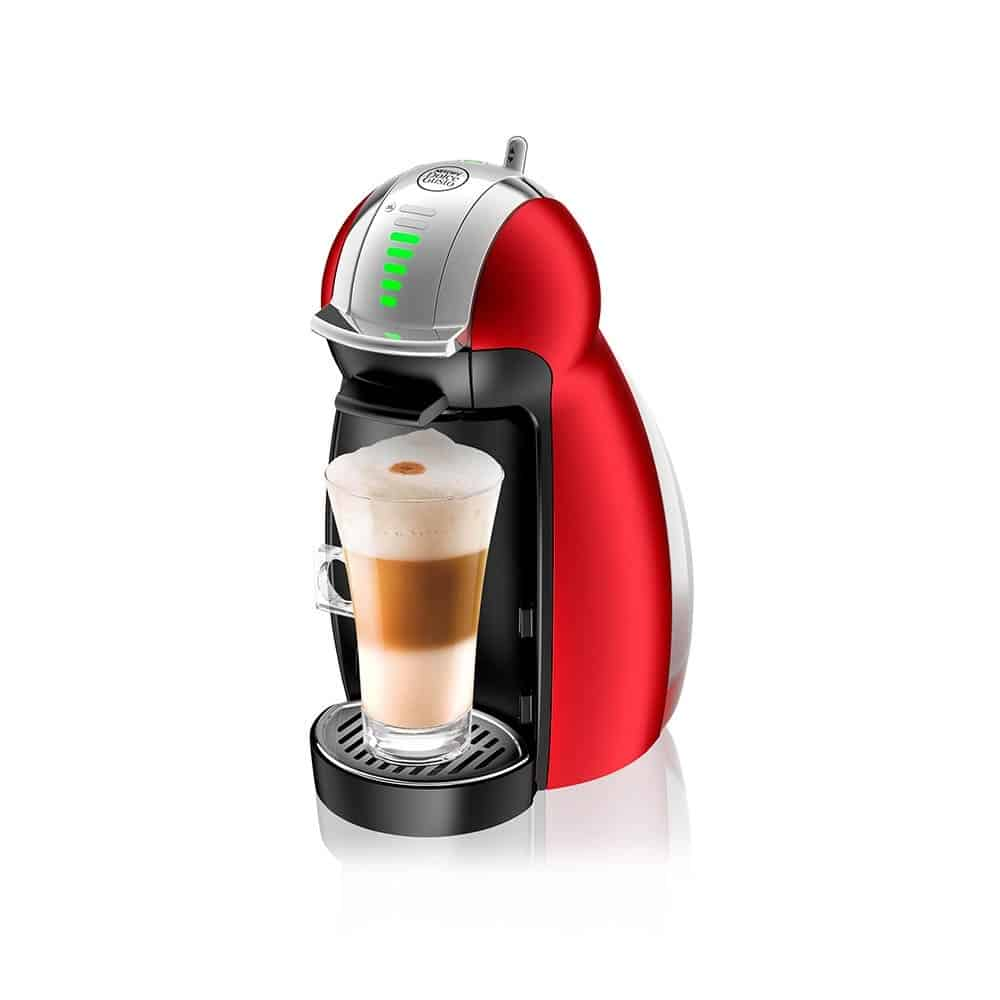 Nescafe-Dolce-Gusto-Genio-2-–-Red