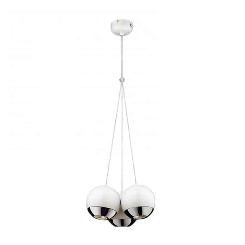 Nestudio-Irene-Hanging-Lamp