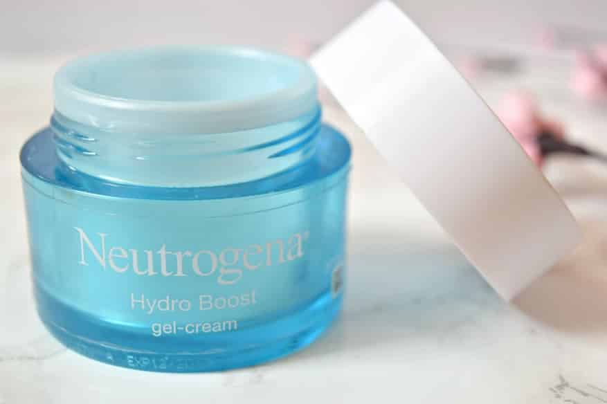 Neutrogena-Hydro-Boost-Gel