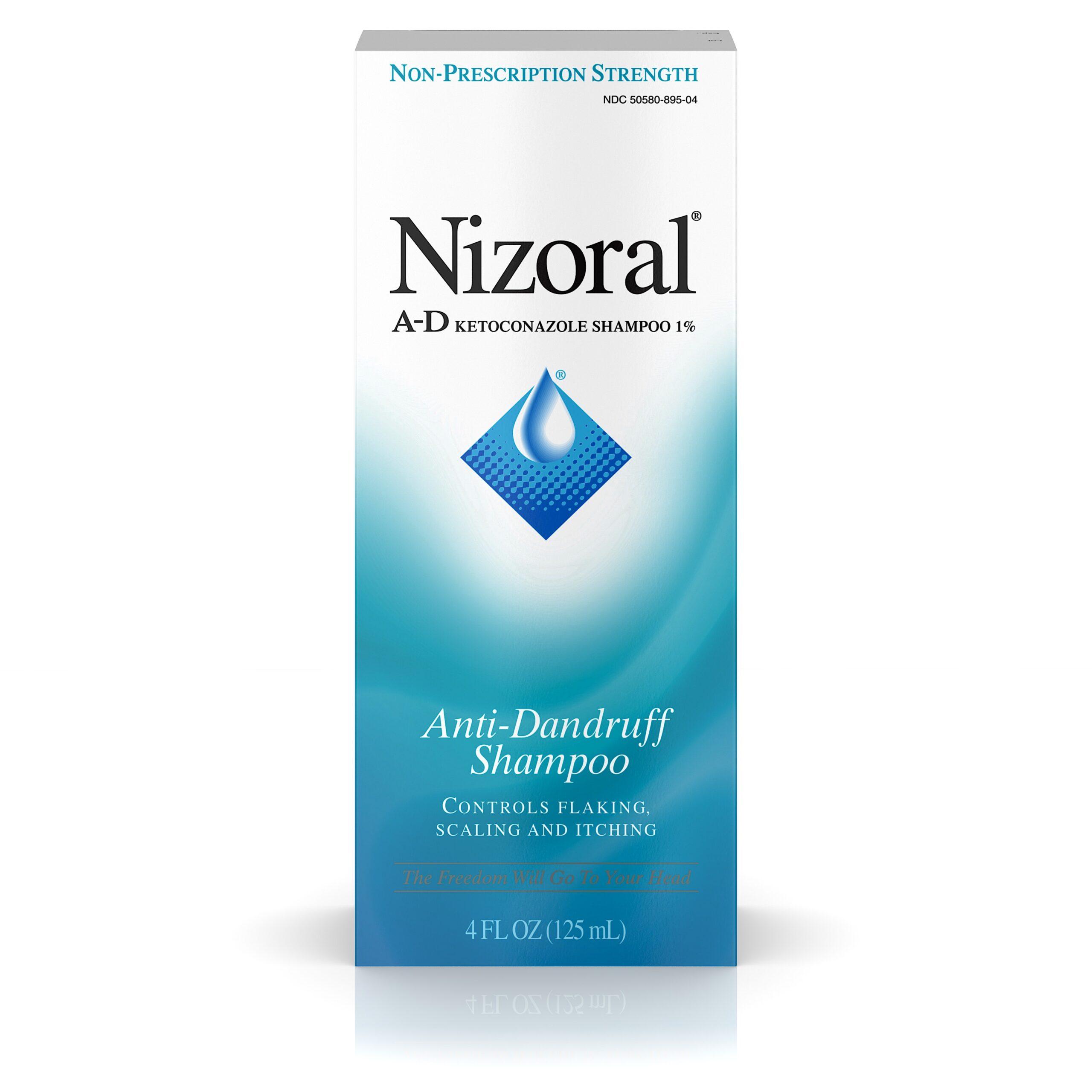 Obat-Anti-Kutu-Nizoral