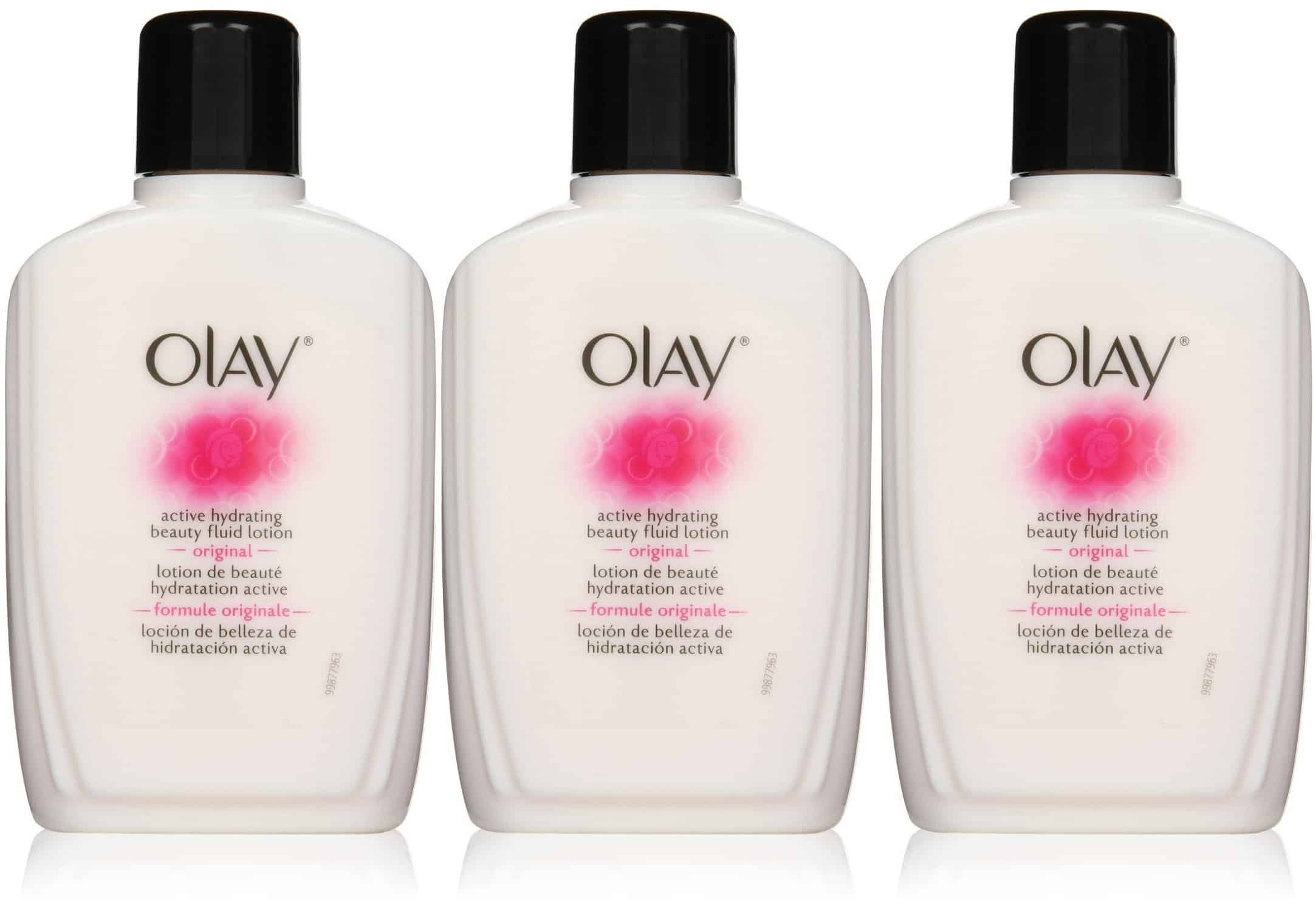 Olay-Active-Hydrating-Beauty-Fluid-Lotion-Original