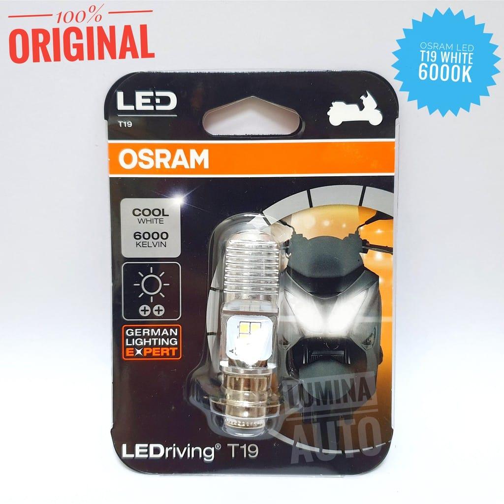 Osram-T19