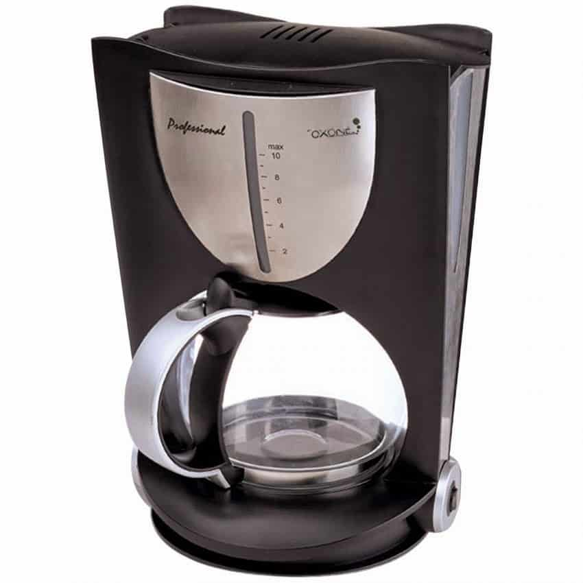 Oxone-Coffee-Tea-Maker-OX-212