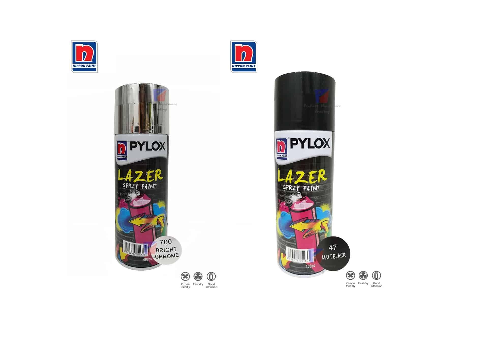 Paint-Pylox-Nippon-Paint