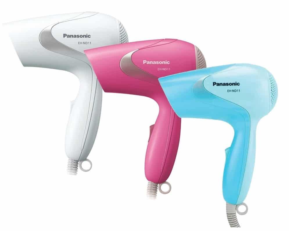 Panasonic-Hair-Dryer-EH-ND11