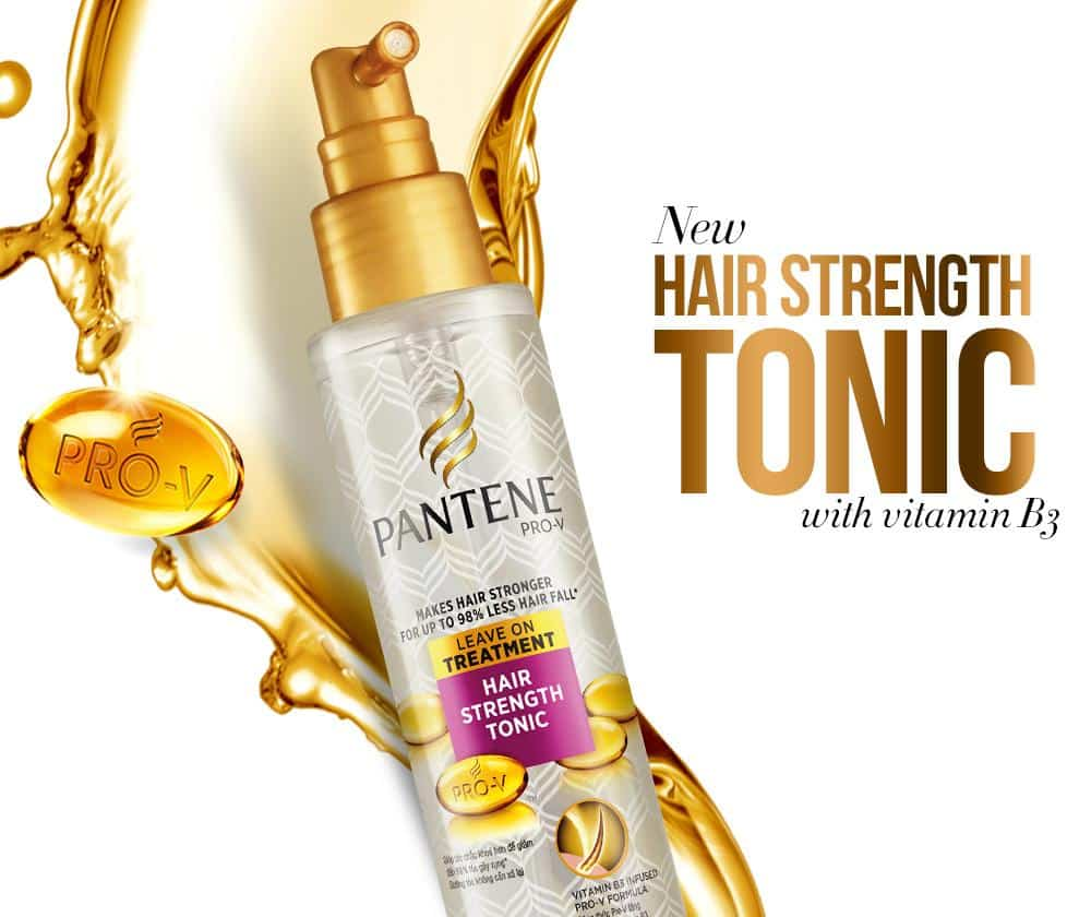 Pantene-Hair-Strength-Tonic