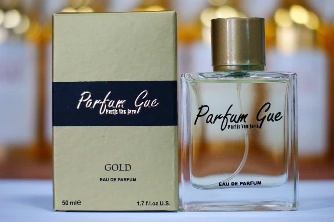 Parfum-Gue