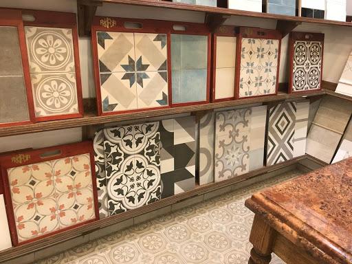 Perhatikan-Standar-Produksi-Keramik