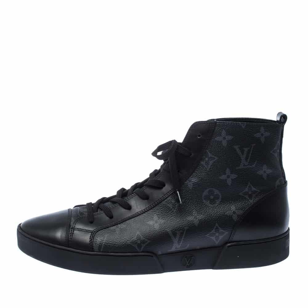 Perhatikan-bahan-sol-sepatu