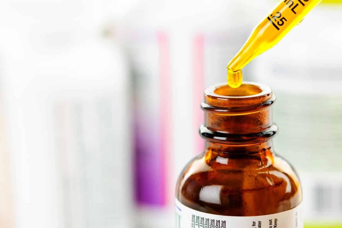 Perhatikan-komposisi-obat