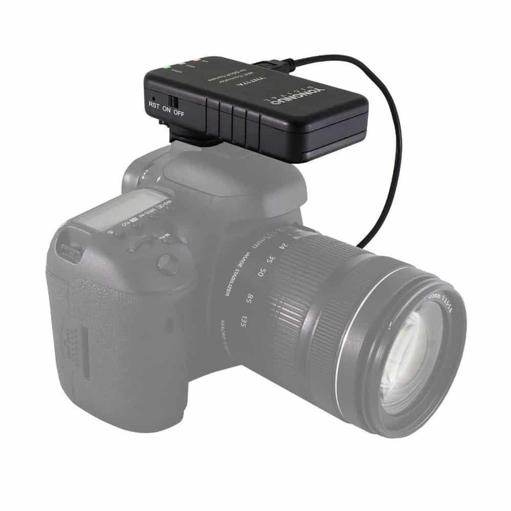 Perhatikan-konektivitas-kamera