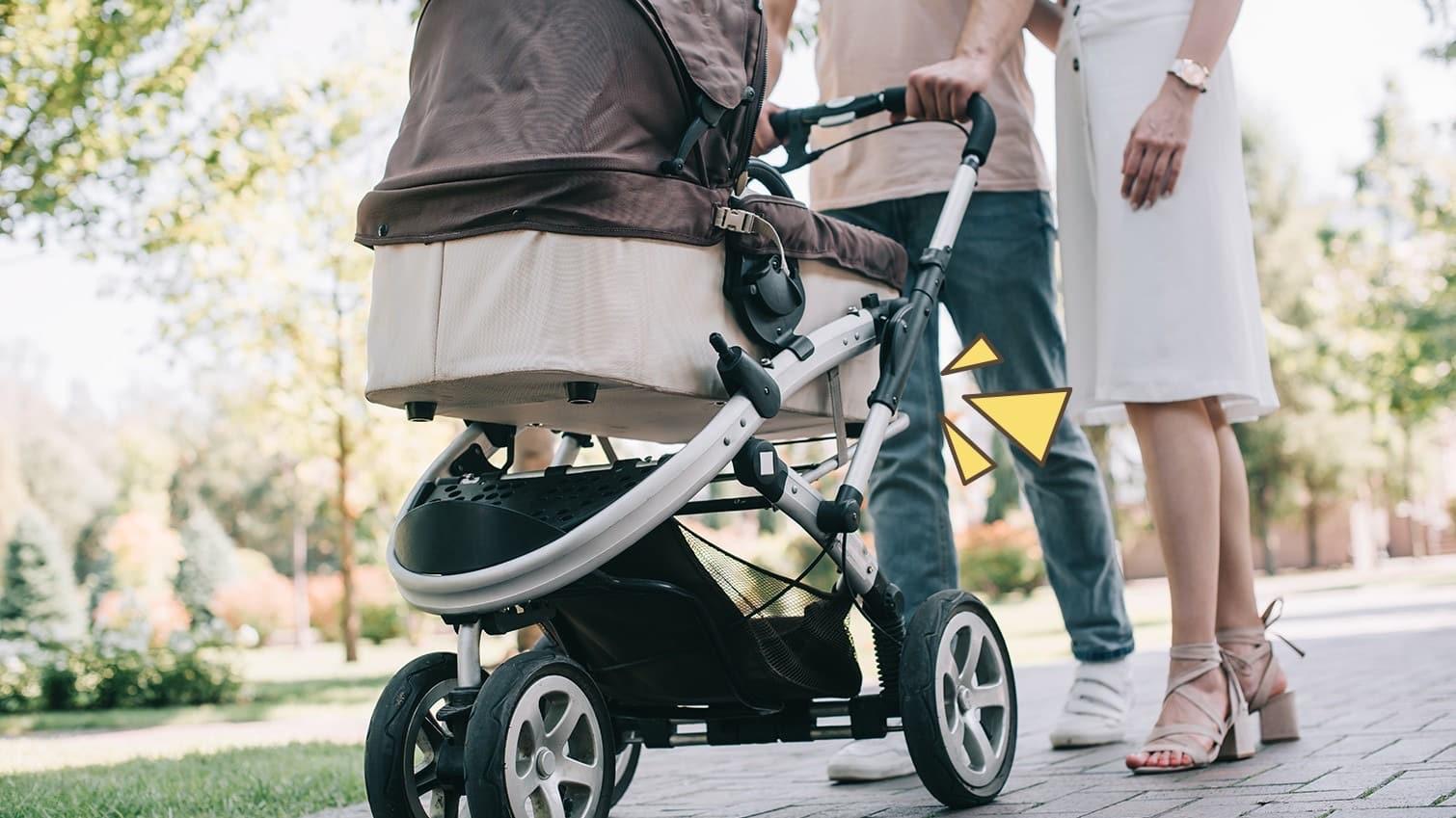 Perhatikan-label-keamanan-bahan-stroller