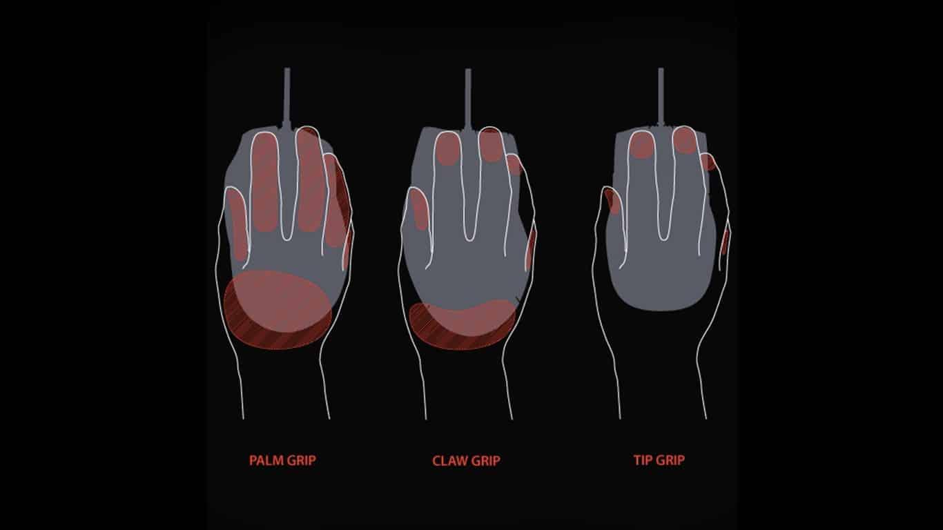 Pertimbangkan-Style-Grip
