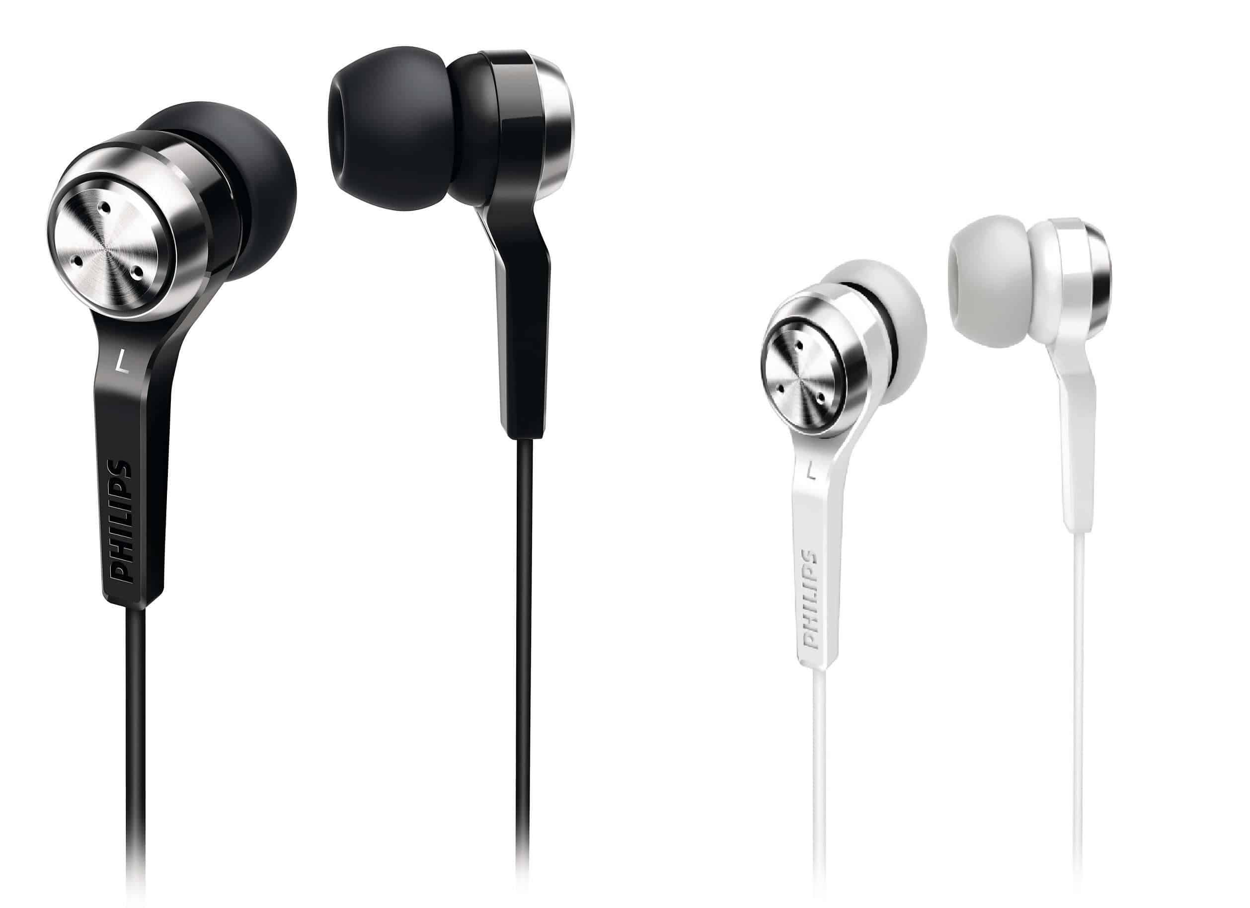 Philips-In-Ear-Headphone-SHE8500-10