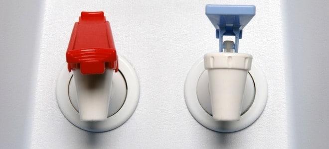Pilih-Dispenser-yang-Memiliki-Fitur-Keamanan-Terbaik