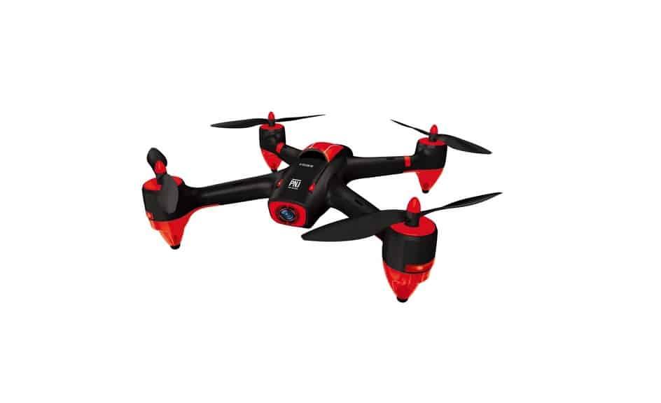 Pilih-Drone-dengan-Bobot-Maksimal-200-Gram