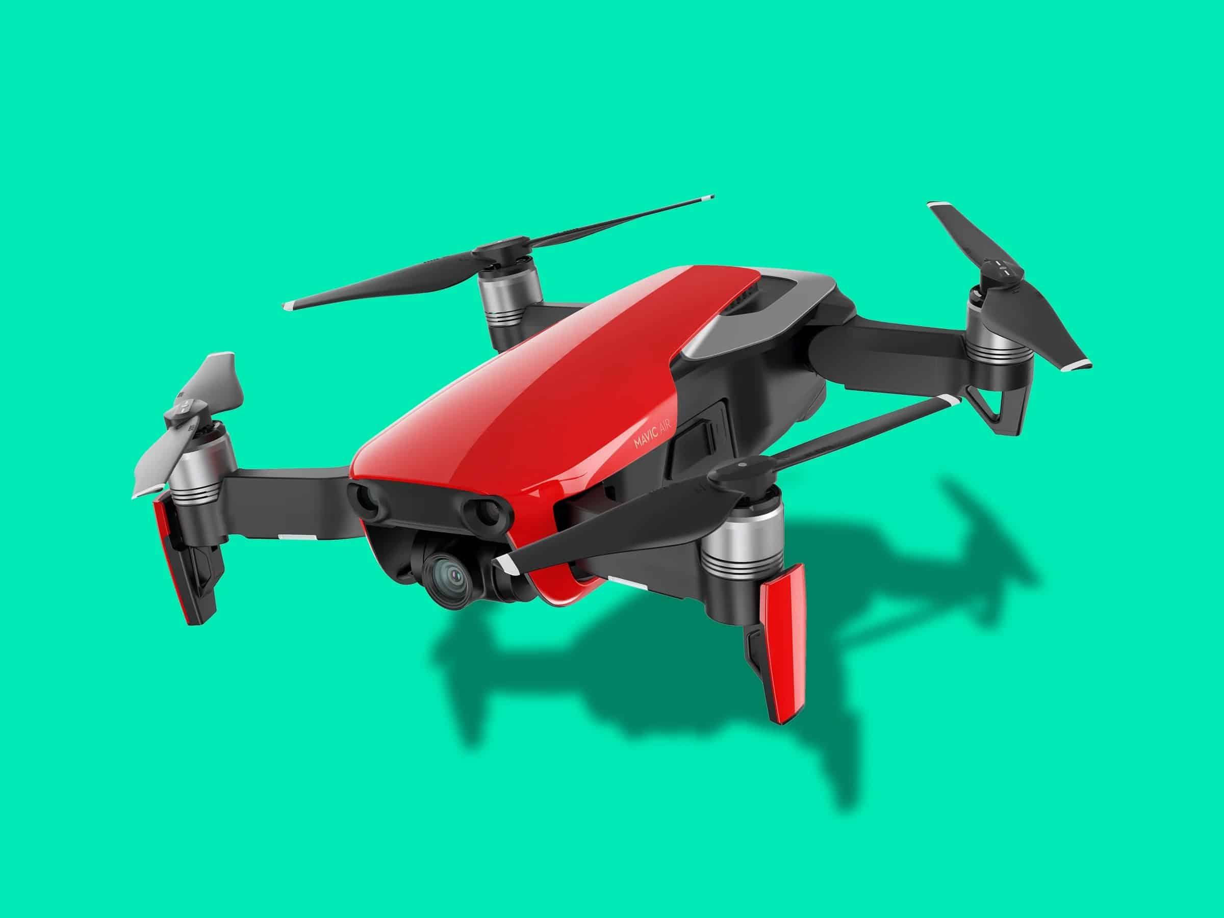 Pilih-Drone-dengan-Fitur-yang-Banyak